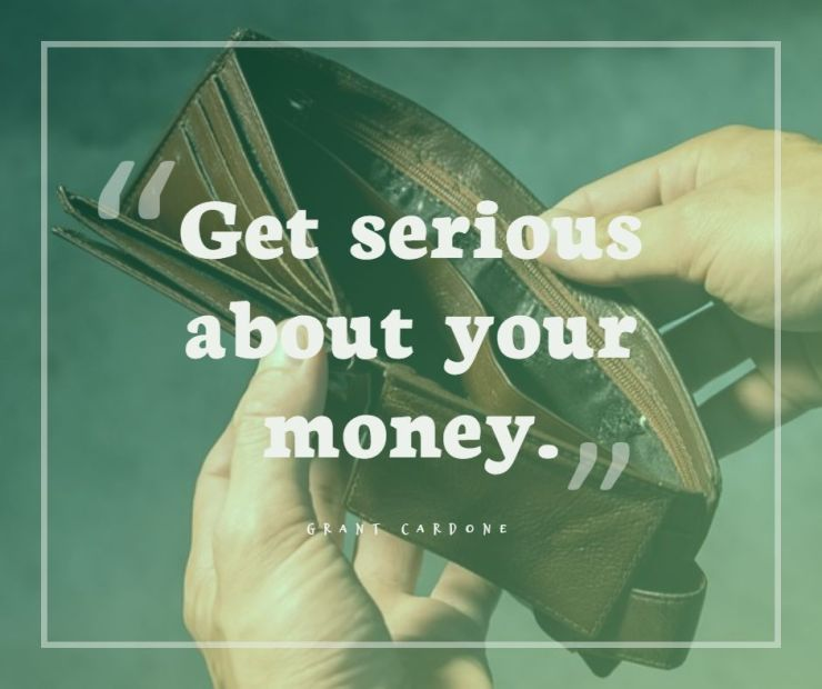 grant cardone quotes wallpaper images on sales on money about goals real estate success