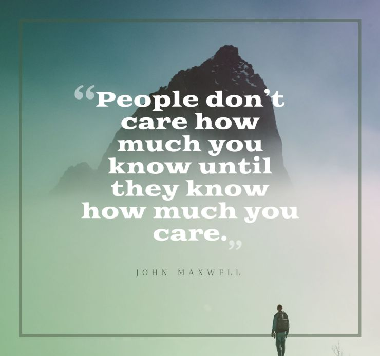 john maxwell quotesleadership teamwork dreams images vision change growth communication influence