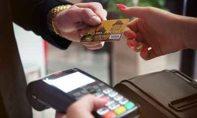Credit Card Hacks How to Prevent Fraud