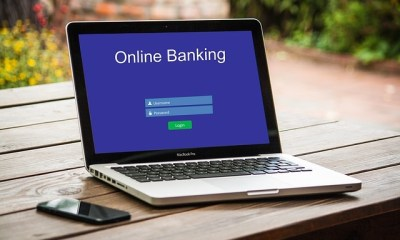 online banking benefits