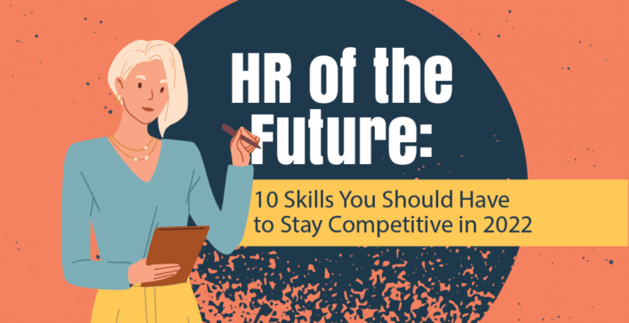 HR-of-the-Future-10-Skills-You-Should-Have-to-Stay-Competitive-in-2022_Banner-scaled