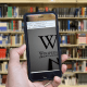 Make Wikipedia your Most Powerful Tool
