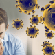 5 Myths About Coronavirus Outbreak