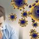 5 Myths About Coronavirus Outbreak