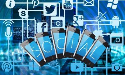 social-media-dark-side