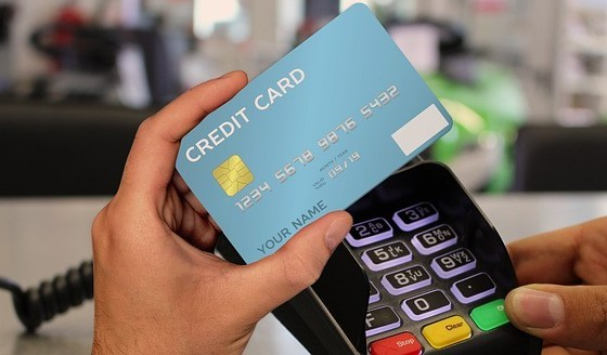 save on credit cards