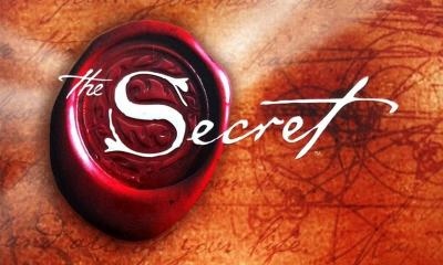 the secret quotes by Rhonda Byrne