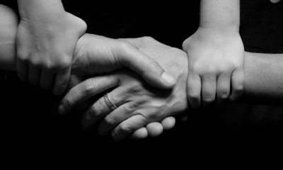 Creating Community Level Kindness