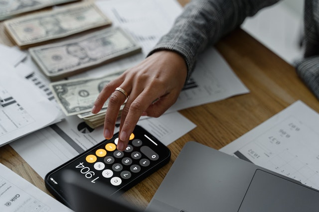 Budgeting Tips for Young Entrepreneurs