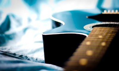 Guitar Chords Exercises Tips and Advice