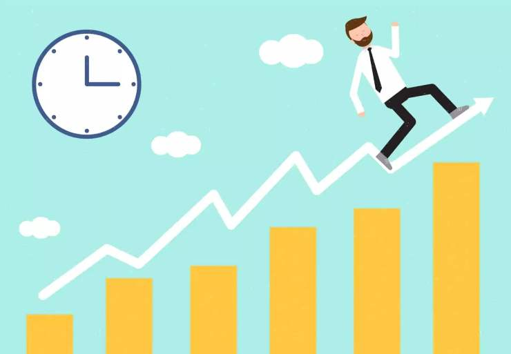 7 Tips for Increasing Productivity
