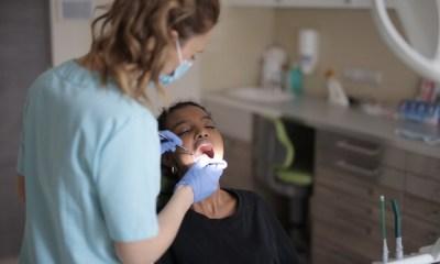 Five Essential Reasons to go For Regular Dental Check-Ups