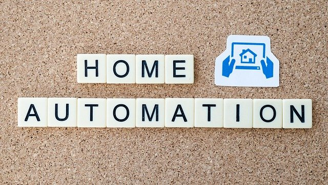 Home Automation Systems You Need to Have