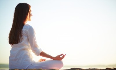 The Miracle Of Mindful Meditation