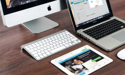 Why and How to Get Professional Web Design