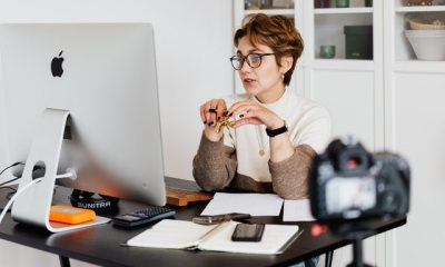 Benefits of a Video Conferencing Service for a Business