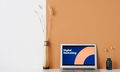Home Services Why You Should Try Digital Marketing