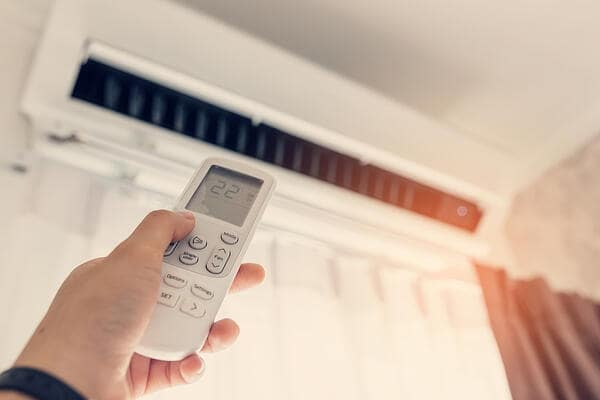 How To Reduce Air Conditioning Costs Before Summer Arrives With 3 Effective Ways