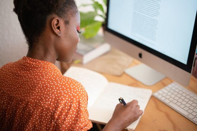 7 Impressive Ways Writing Shapes Thinking