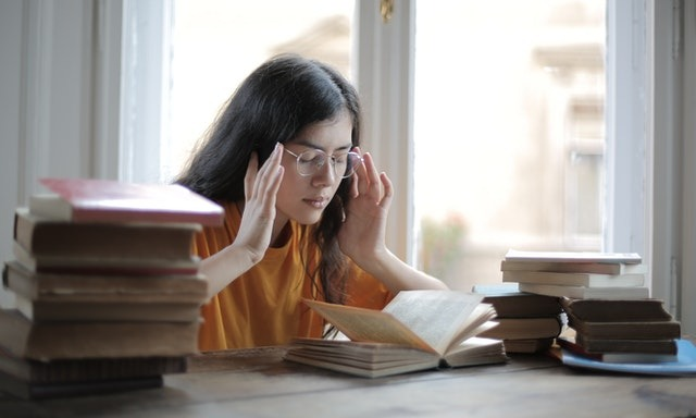 Reasons You Should Buy Pre-Written Essays