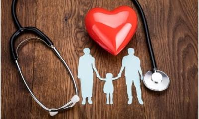 7 Smart Tips to Buy the Best Health Insurance Policy