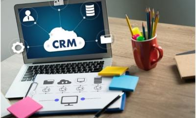 8 Best CRMs for Real Estate Professionals