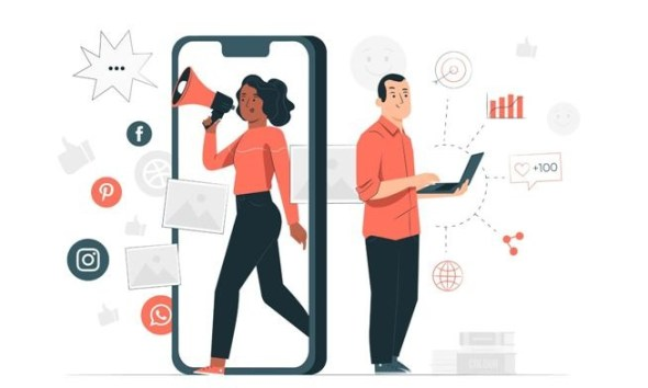 Best Influencer Marketing Strategies To Grow Your Business