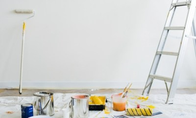 Here-Is-Why-You-Should-Consider-Implementing-Home-Renovations