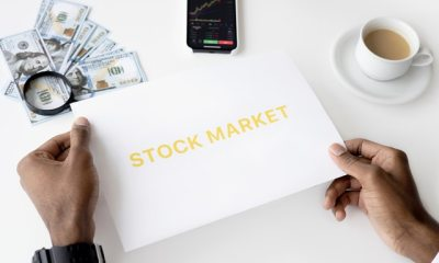 6 Investment Strategies for Small Business Owners