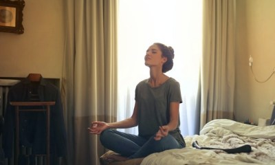 9 Tips On How To Maintain Better Mental Health