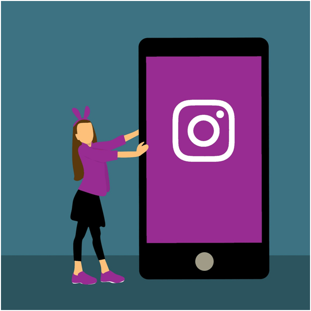 Top 5 Instagram Marketing Tips for Fitness Professionals