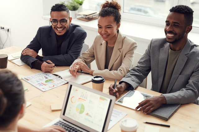 Types of Employee Benefit You Should Consider Offering Your Employees