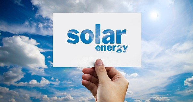 4 Things You Should Know Before Switching To Solar Energy