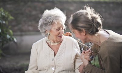 Home care or Aged care Which is Best for You