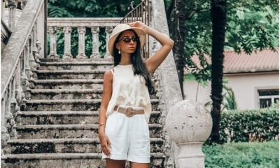 The Best Guide for Summer Fashion in 2021