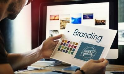 5 Tips for Learning How to Design a Business Logo