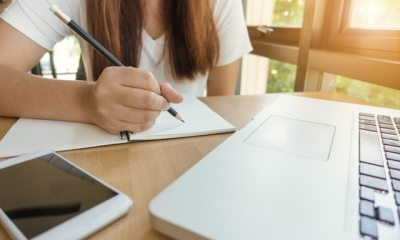 Best Tricks on How to Effectively Prepare for College Exams