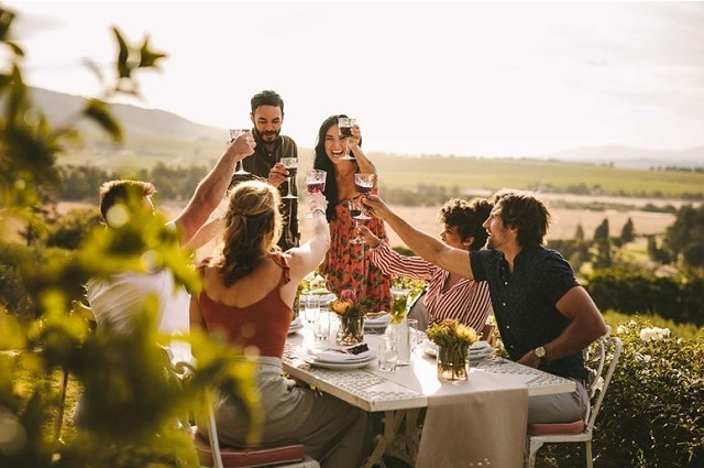 Engagement Party Rules Tips, FAQs & More1