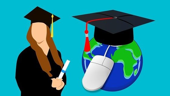5 Things You Must Know About Online Degrees