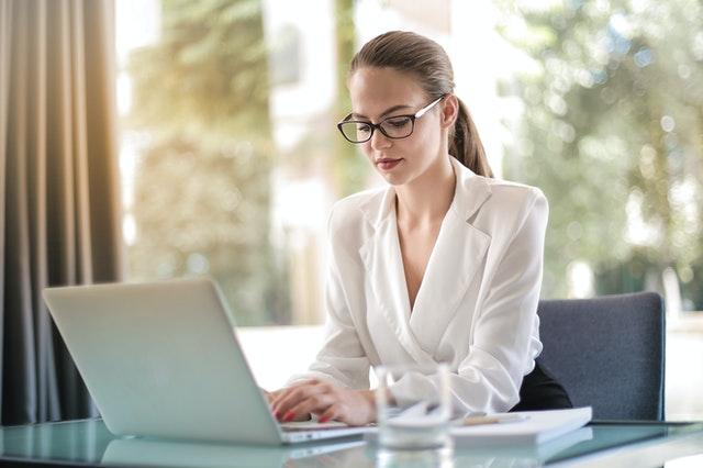 Best Reasons to Become a Woman Entrepreneur - business