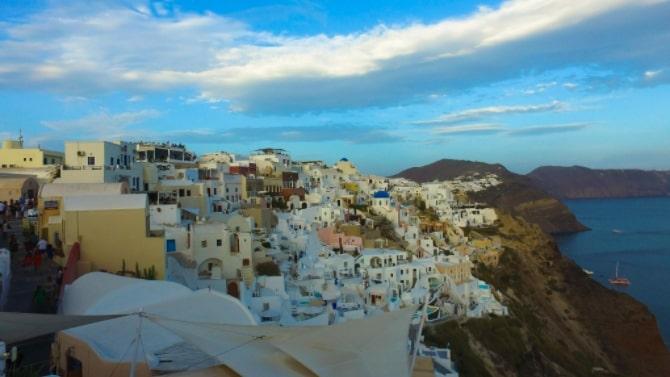 Free Photos for Travel Blog