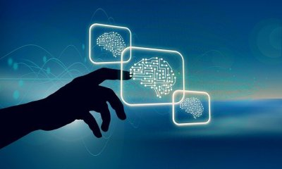 Importance of Data Science and AI in Banking and Finance Industry