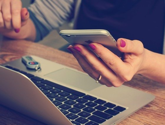 The 10 Main Ways Technology Impacts Your Daily Life