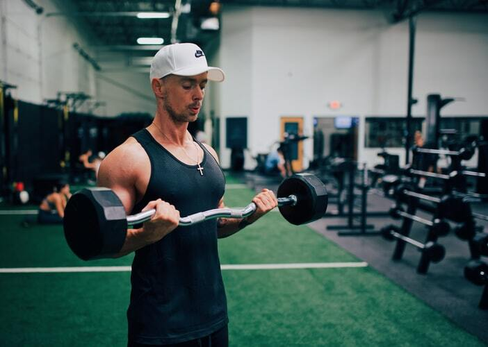 Tips-To-Maximize-Workout-Performance