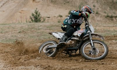 What You Should Consider the Next Time You Buy Dirt Bike Parts