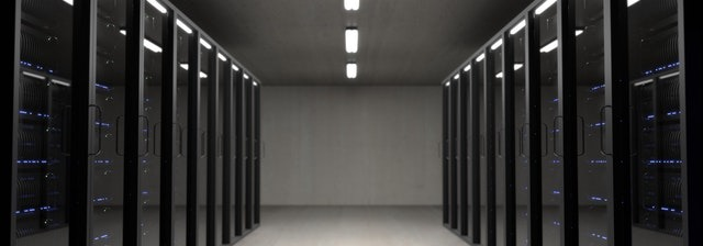 Why Data Rooms are So Popular