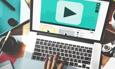 7 Rules for Creating a Promo Video