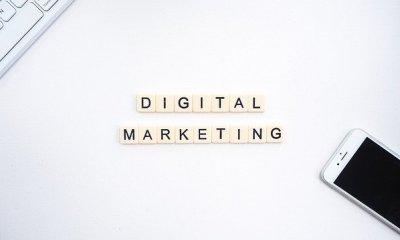 Digital Marketing Strategies for Real Estate business