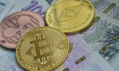 Fiat Currency Crises Push Countries Toward Cryptocurrency
