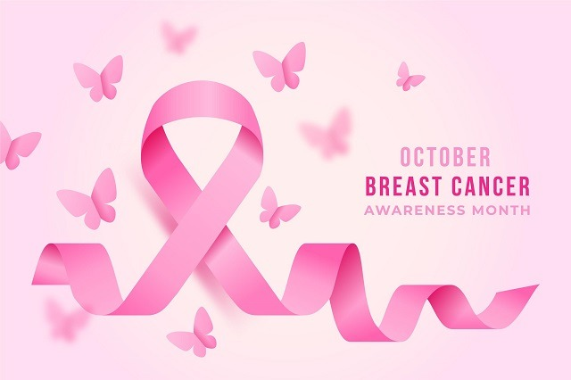 Reduce The Risk Of Breast Cancer